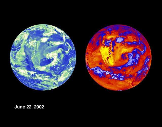 climate_change_geoengineering_NASA.jpg