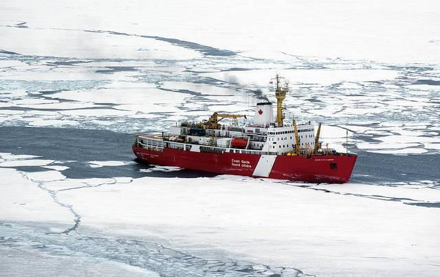 climate_change_ice_floe_OfficeofNavalResearch.jpg