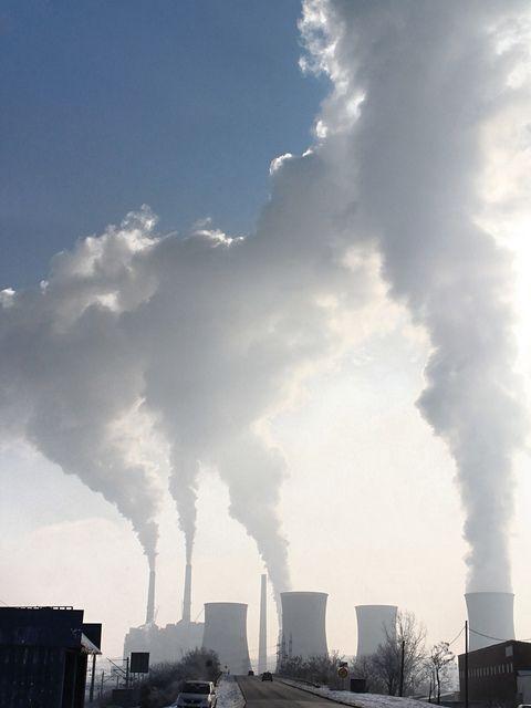 coal-fired-power-plant_emilian-robert-vicol.jpg