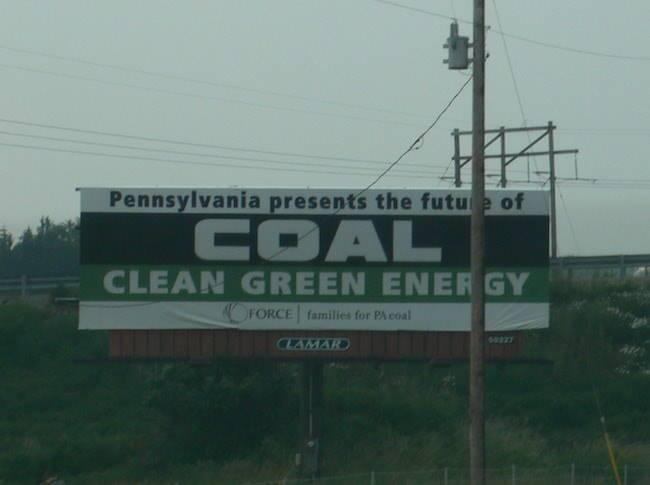 coal-jobs-Pennsylvania.jpg