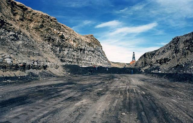 coal-mine-cpp-order.jpg