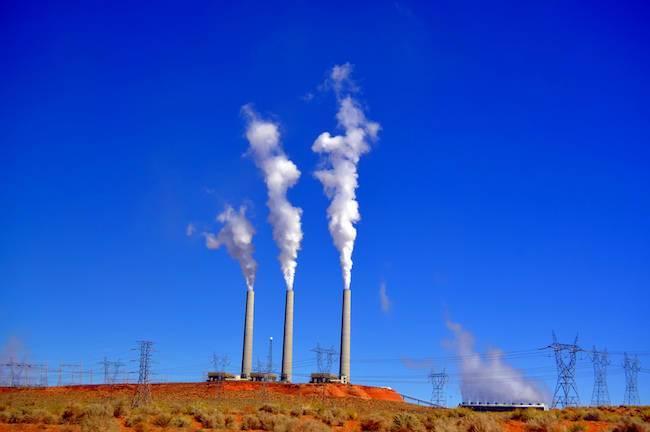 coal-power-plant-Bonn-climate-change.jpg