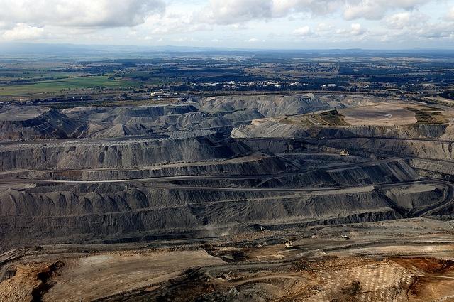 coal_mining_ImageLibrary-MaxPhillips-JeremyBuckinghamMLC.jpg