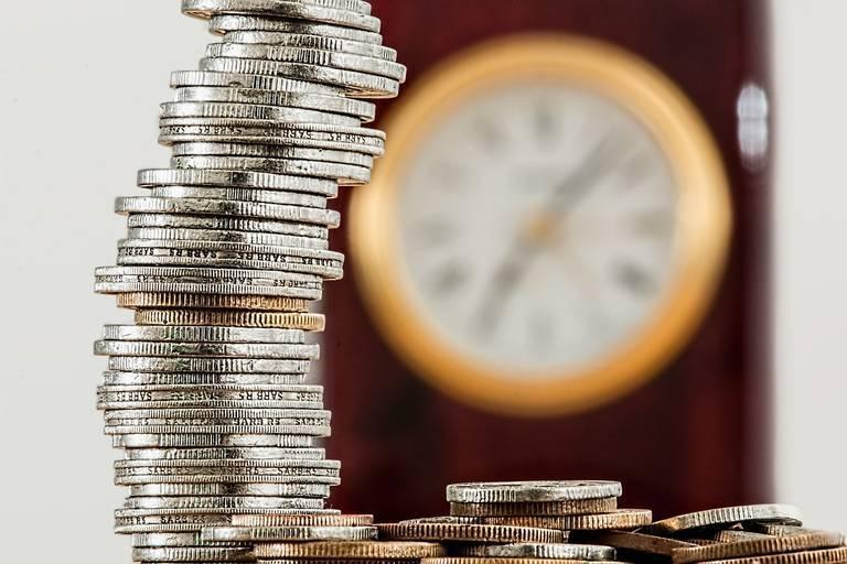 coins-1523383_1280-1.jpg