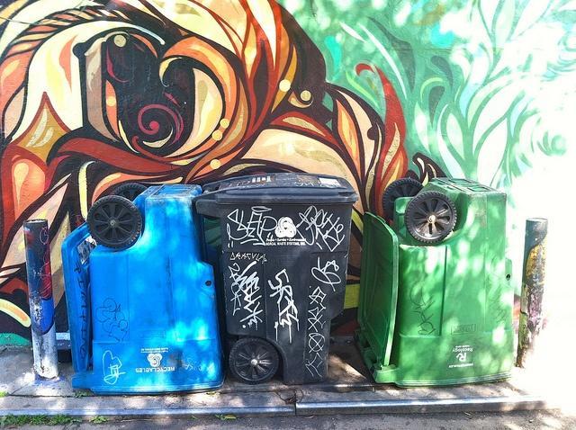 commercial_compost_San_Francisco_Torbakhopper.jpg