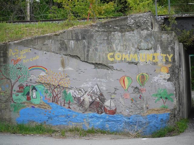 community-graffiti.jpg