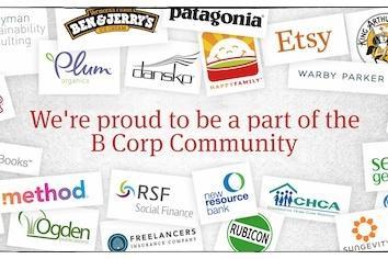 community-logo-cloud-2014-copy_Snapseed.jpg