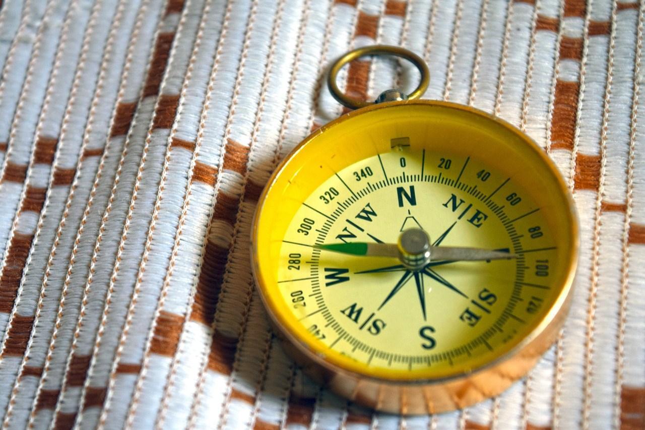 compass-1291073_1280.jpg