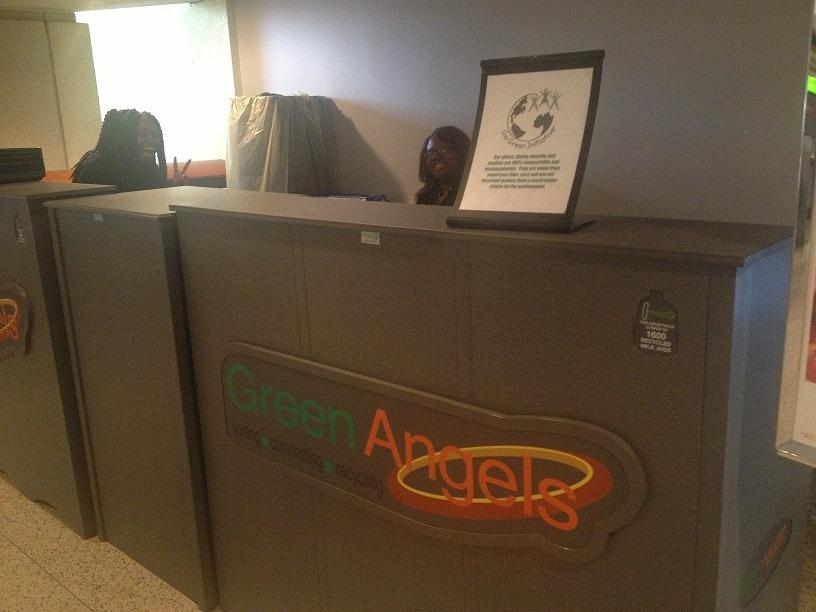 compost-station.jpg