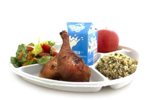 compostable-school-lunch-plate-537x342.jpg
