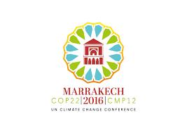 cop22-logo.png
