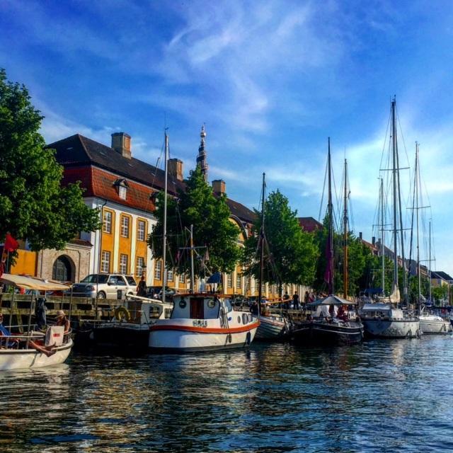 copenhagen-canals.jpg