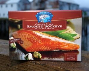 copper_river_smoked_salmon__69395-1405341217-1280-1280.jpg