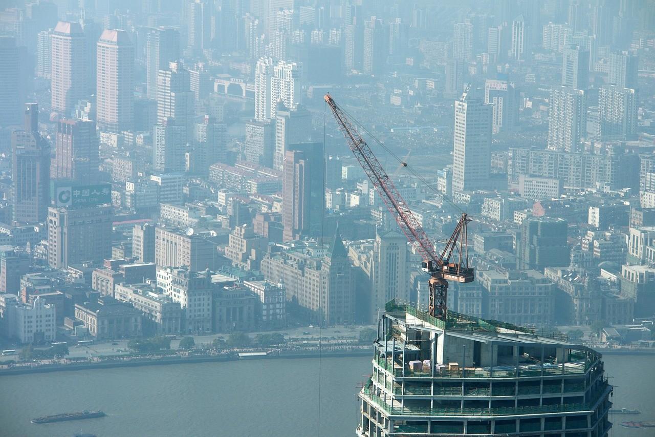 crane-1028963_1280.jpg