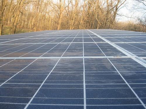 crawfordsville-solar.jpg