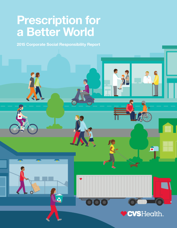 cvs-health-csr-csr-report-cover.png