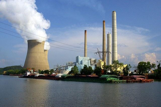 decarbonization-2050.jpg