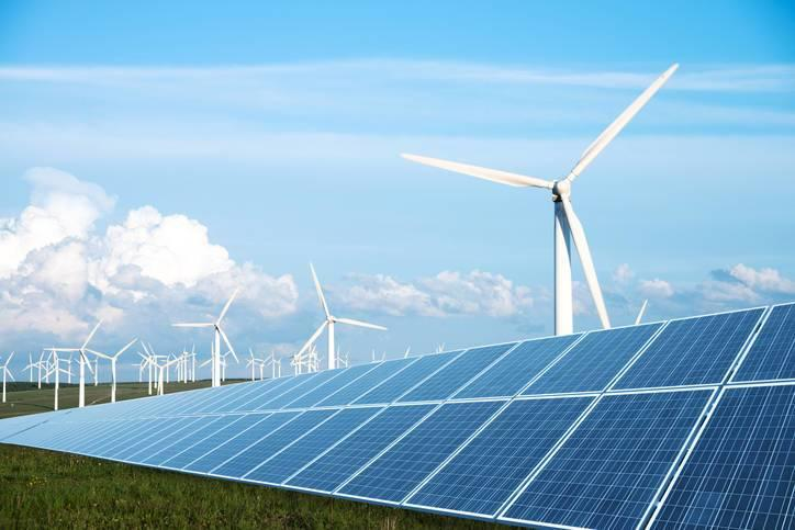 deregulation-texas-sustainability.jpg