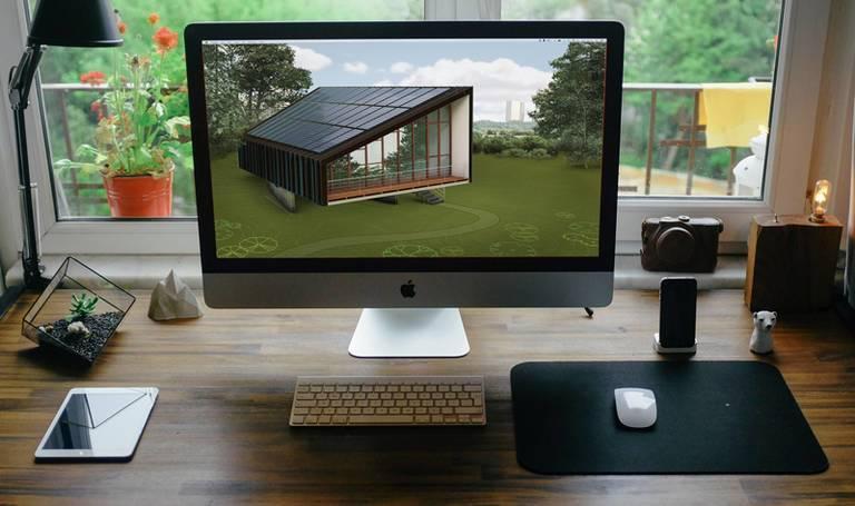 designing-for-climate-change-desktop.jpg