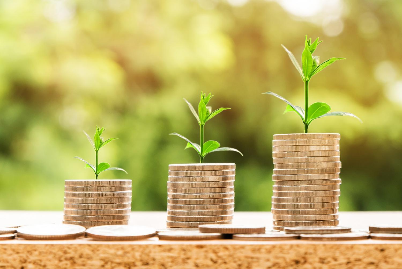 do good investing