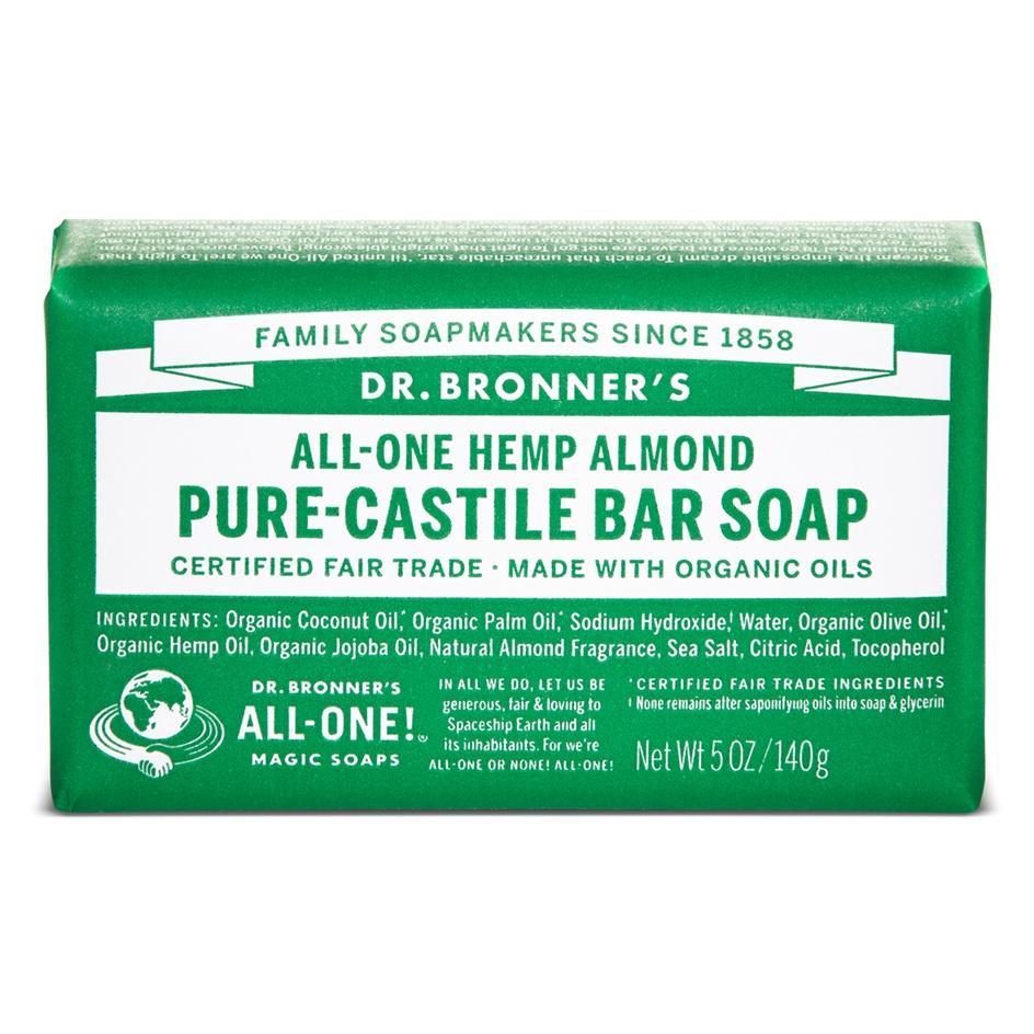drbronners-organicoils-bar-soap-almond.jpg