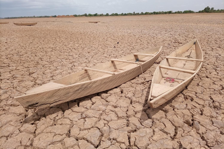 drought climate migration