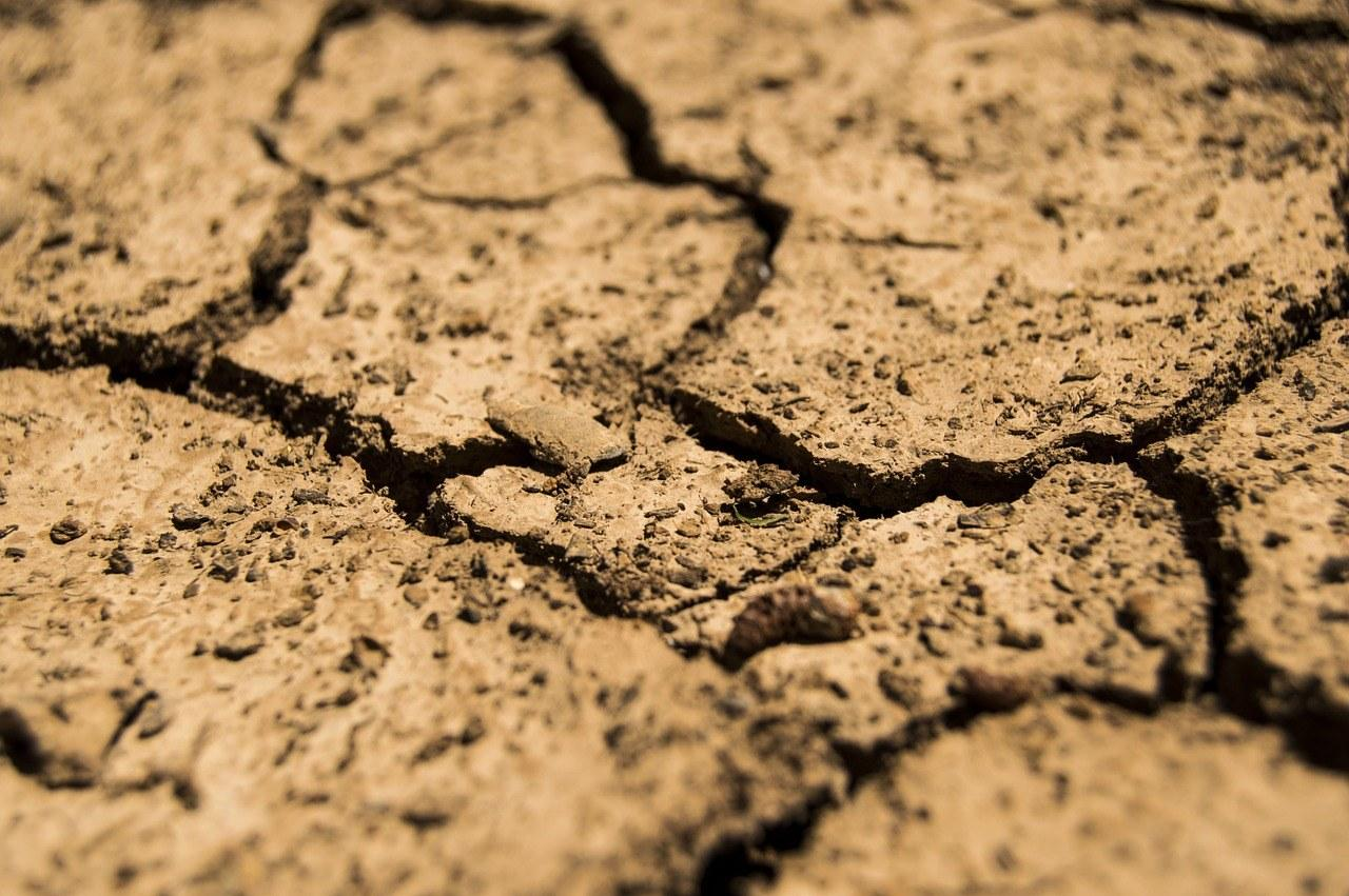drought-780088_1280.jpg