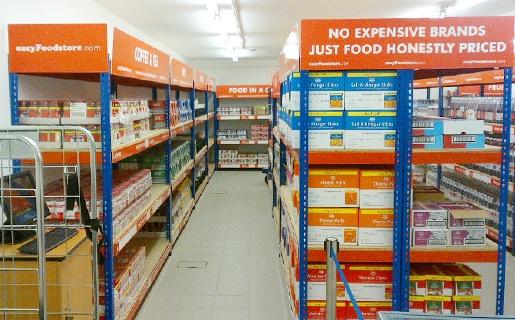easyFoodStore-wants-to-revamp-the-traditional-supermarket-business-model.jpg
