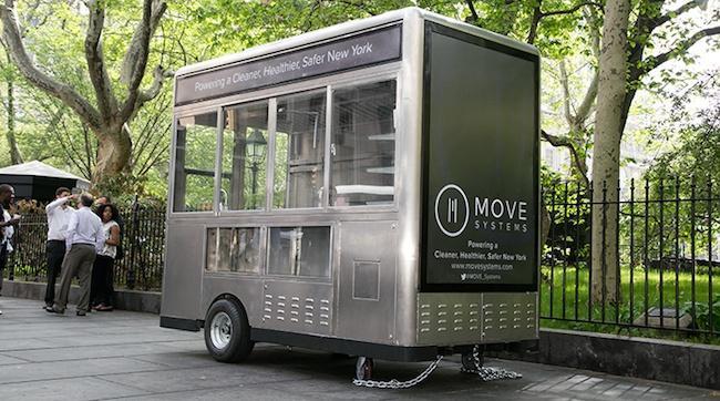 eco-friendly-food-carts.jpg