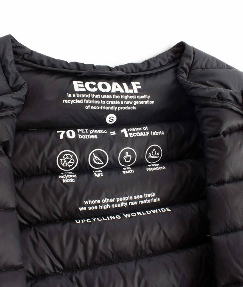 ecoalf.jpg
