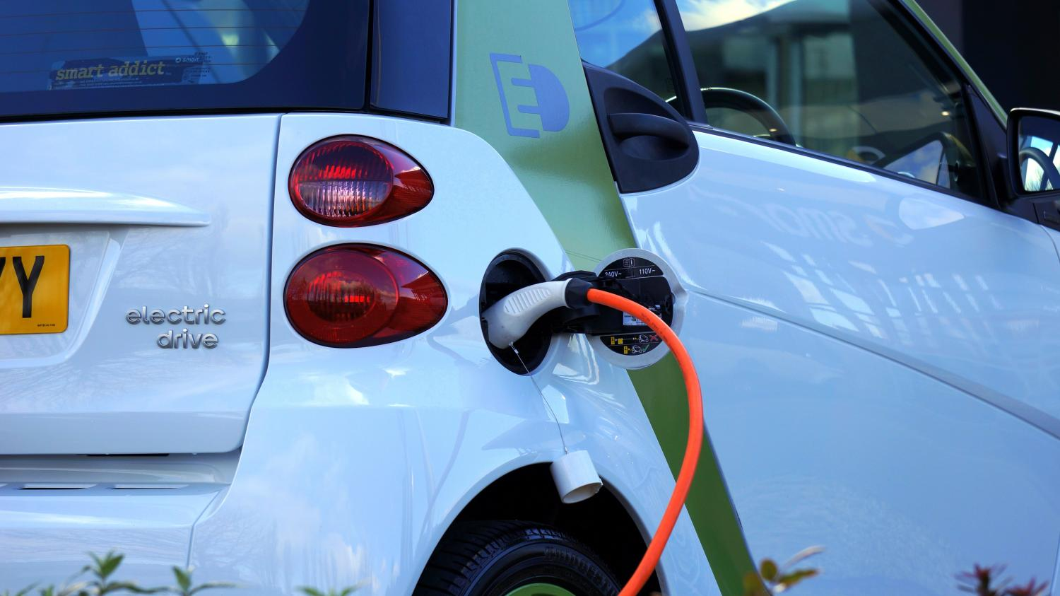 Electric cars will overtake conventional vehicles by 2040 and will create a $2 trillion e-mobility opportunity for utility companies, according to research released today by Accenture.