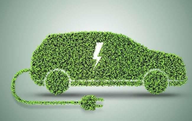 electric-vehicle-EV-ZEV-Unilever.jpg