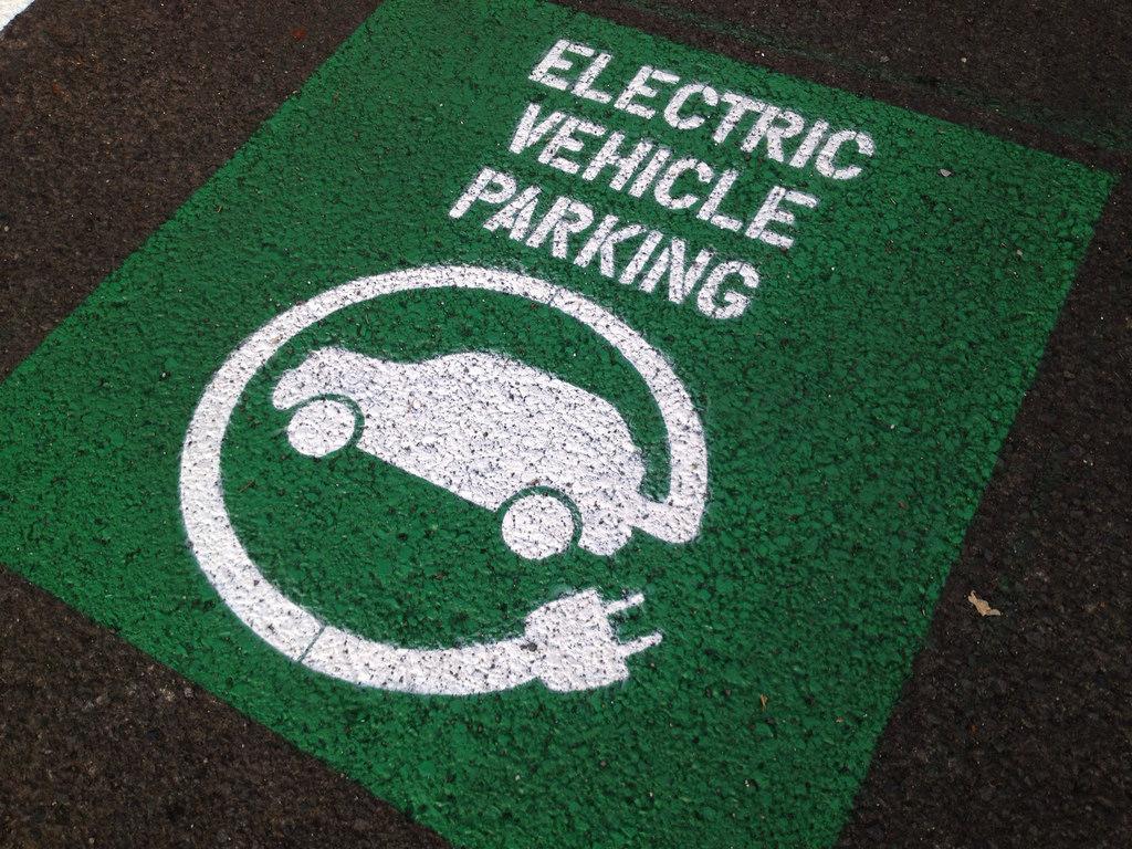 electric-vehicle-parking.jpg