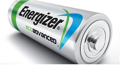 energizer_media_printad_image1.png