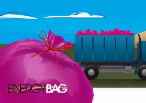 energy-bag-pilot-program-video.jpg