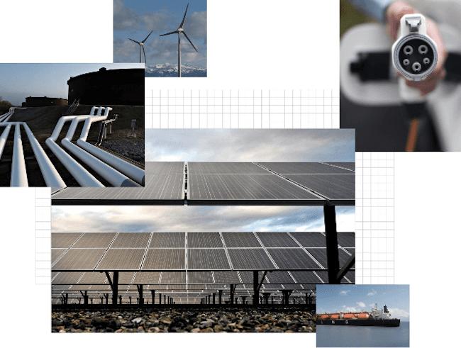 energy-renewables-Bloomberg-solar-wind.png