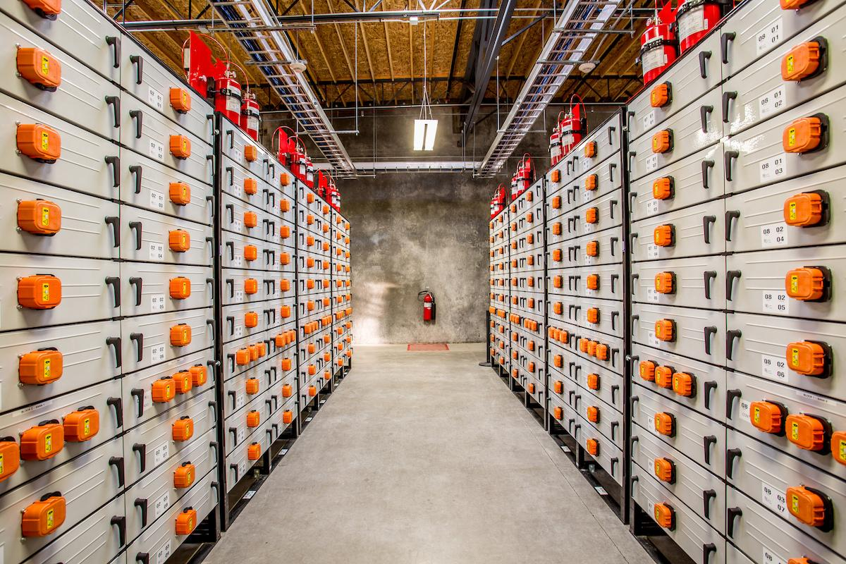 energy-storage.jpg