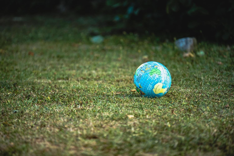 Environmental Stories