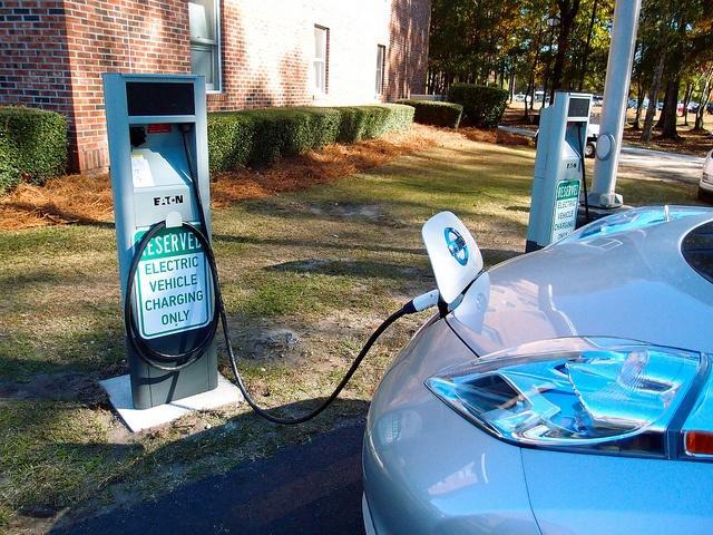 ev-charging.jpg
