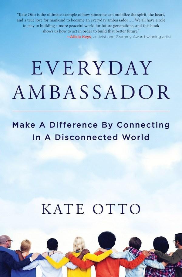 everyday-ambassador.jpg