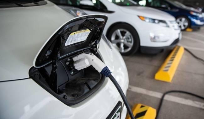 extreme-EV-charging-electric-vehicles.jpg