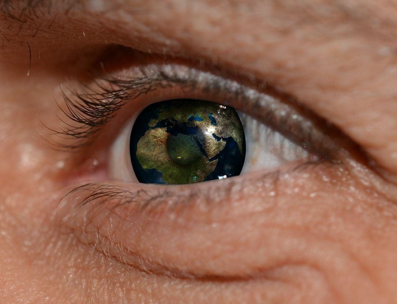 eye-231633_1280.jpg