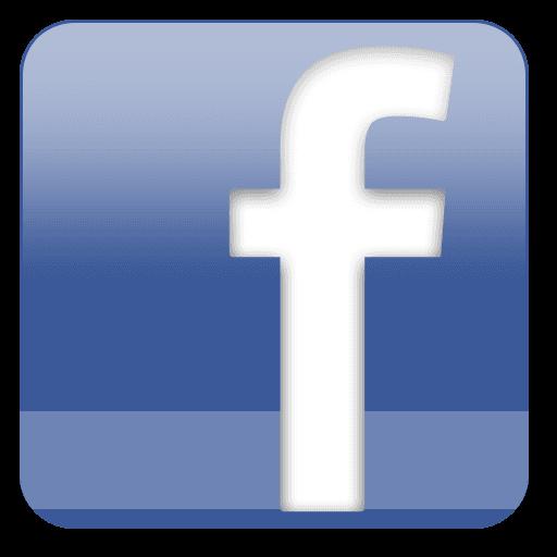 facebook_benstein.png