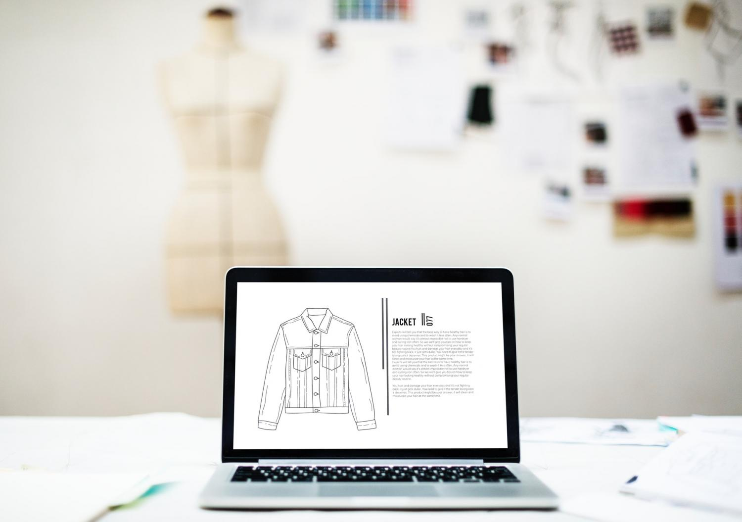 Trends in Sustainable Fashion