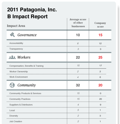 feature_impact-report_patagonia1.png