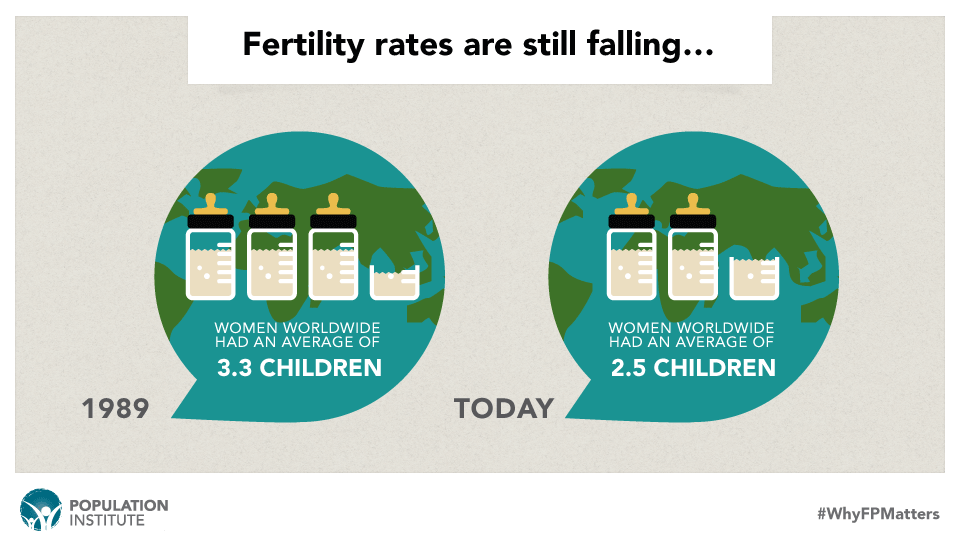 fertility-.png
