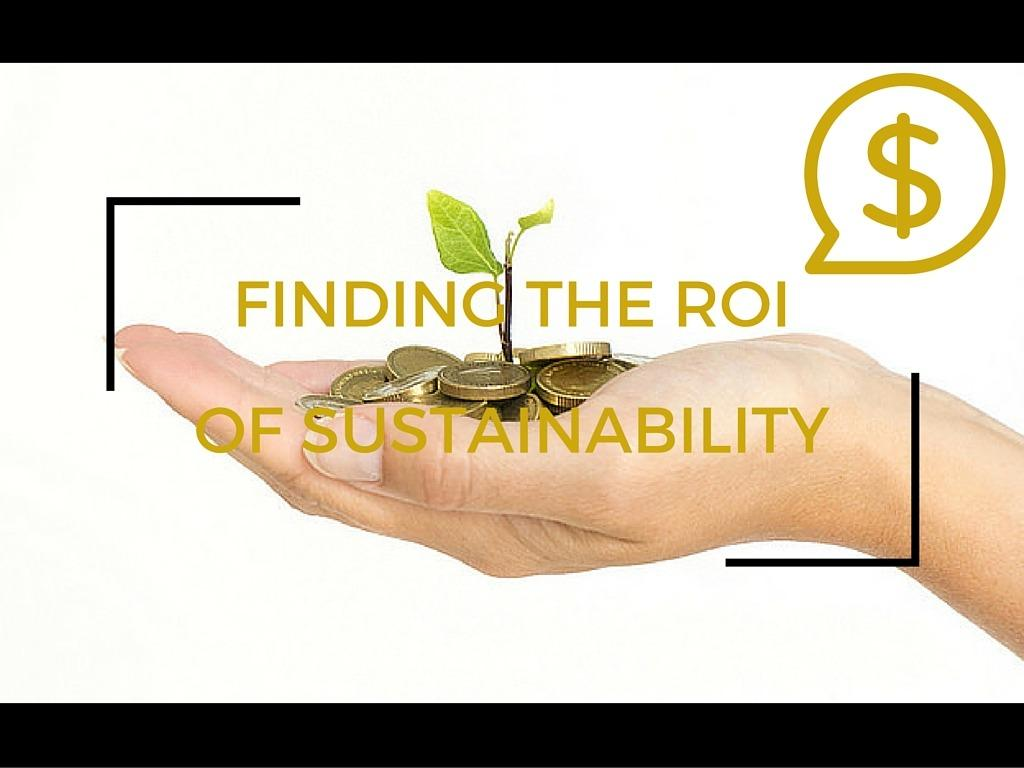 finding-the-roiof-sustainability.jpg