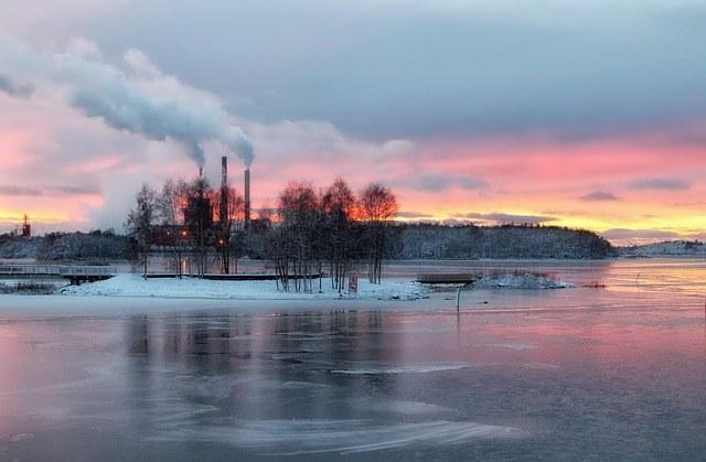 finland-229119_640.jpg