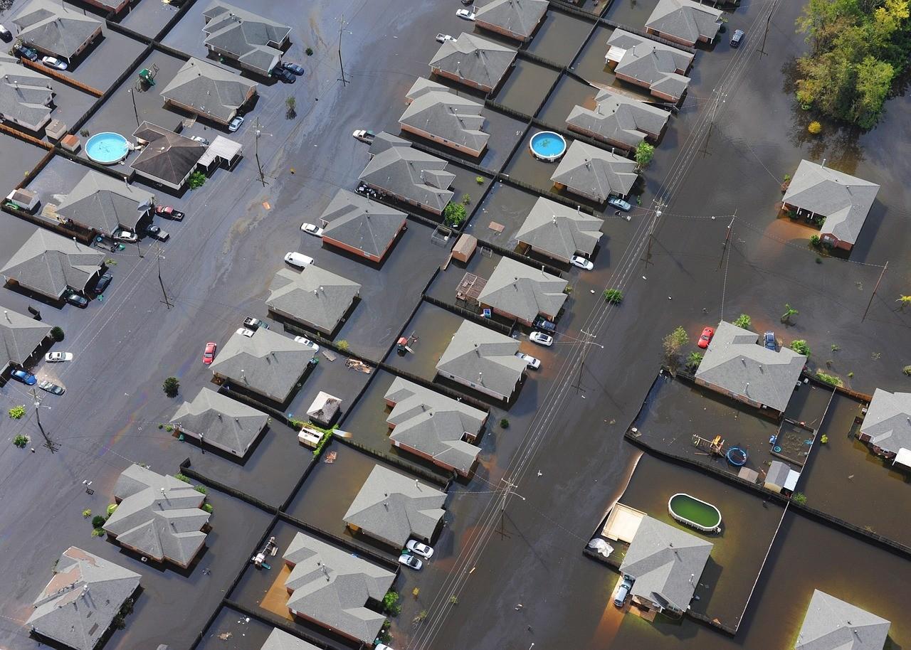 flood-642586_1280.jpg