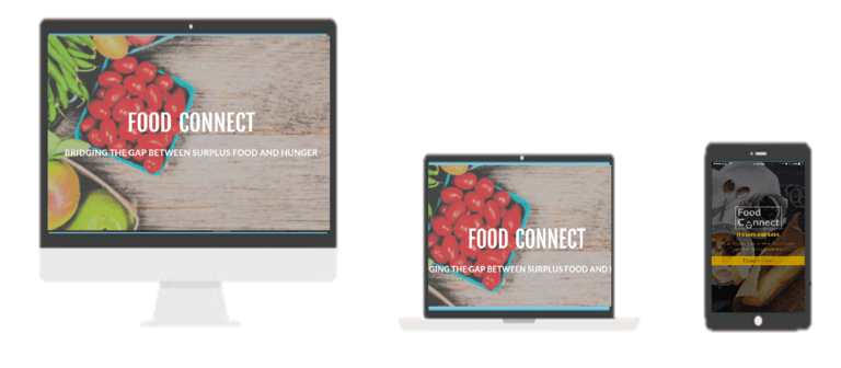 food-connect-tech-image_orig.png